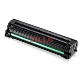 Samsung 1043, MLT D1043S Black Toner Cartridge - Premium Compatible