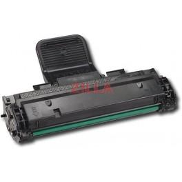 Samsung ML-2010D3 Black Toner Cartridge - Premium Compatible