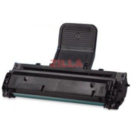 Samsung ML-1610D2 Black Toner Cartridge - Premium Compatible