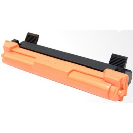 Brother TN-1020 Toner Cartridge - Premium Compatible