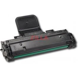 Samsung 108, MLT-D108S Black Toner Cartridge - Premium Compatible