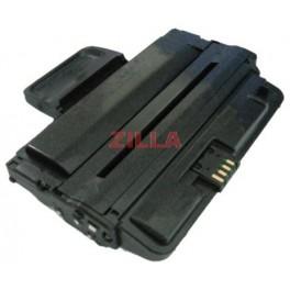 Samsung ML-D2850A Black Toner Cartridge - Premium Compatible