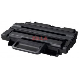 Samsung ML-D2850B Black Toner Cartridge - Premium Compatible