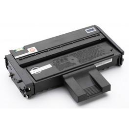 Ricoh SP 200 High Yield Black Toner Cartridge - Premium Compatible