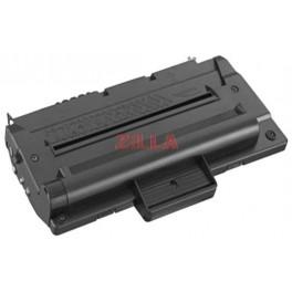 Samsung 109, MLT-D109S Black Toner Cartridge - Premium Compatible