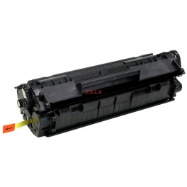 Canon 303 Toner Cartridge - Premium Compatible