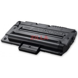 Samsung SCX-D4200A Black Toner Cartridge - Premium Compatible