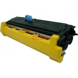 Epson 0521 Black, C13S050521 Toner Cartridge - Premium Compatible