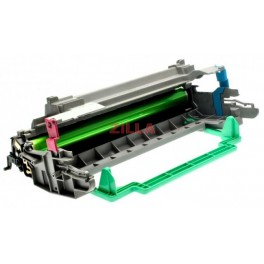 Epson 1099, C13S051099 Drum Cartridge / Photo Conductor Unit - Premium Compatible