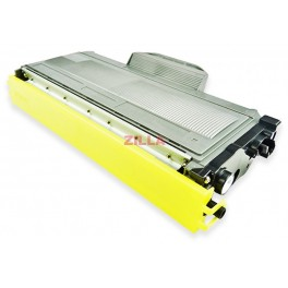 Brother TN 2150 Toner Cartridge - Premium Compatible