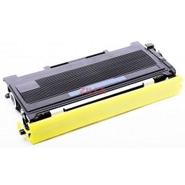Brother TN-2025 Toner Cartridge - Premium Compatible