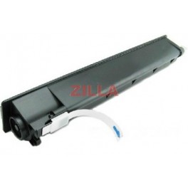 Toshiba T-2507P Toner Cartridge - Premium Compatible