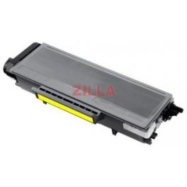 Brother TN-3185 Toner Cartridge - Premium Compatible