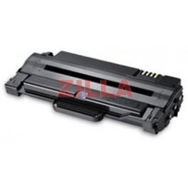 Dell 2MMJP High Yield Black Toner Cartridge - Premium Compatible