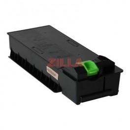 Sharp MX-312AT Toner Cartridge - Premium Compatible