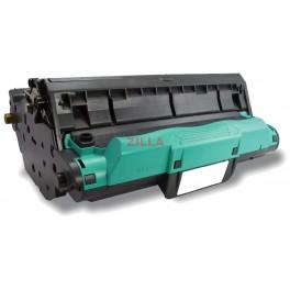 New Genuine HP LaserJet 2550 2820 2840 Imaging Drum Q3964A HP 122A