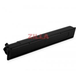 Toshiba T-2309P Toner Cartridge - Premium Compatible