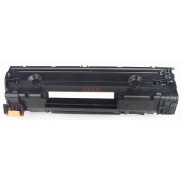 HP 88A Black, CC388A Toner Cartridge - Premium Compatible
