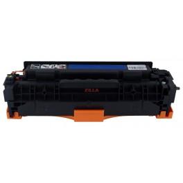 Canon 318 Black Toner Cartridge - Premium Compatible