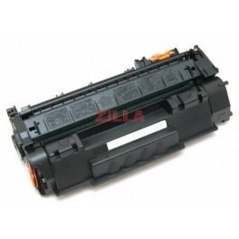 HP 49A Black, Q5949A Toner Cartridge - Premium Compatible