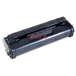 HP 06F Black, C3906F Toner Cartridge - Premium Compatible