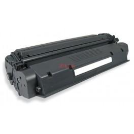 HP 24A Black, Q2624A Toner Cartridge - Premium Compatible